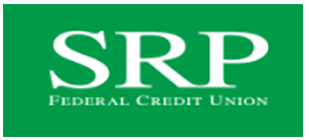 SRP presents Teen Money Management seminar series
