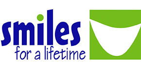 Smiles for a Lifetime still providing dental services to ACS students