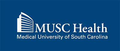 MUSC ​School-Based Health Program to provide school and home care to students