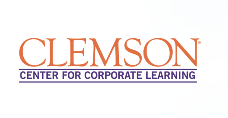 Clemson Offers Summer Reading and Writing Skills Programs