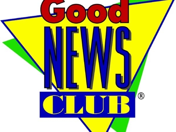 Good News Club resumed on 01/12/2021.  Every Tuesday, @ 5:00 p.m.