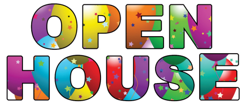 F.E.S Open House - Thursday, September 26th @ 5:00 p.m. Until 7:30 p.m.