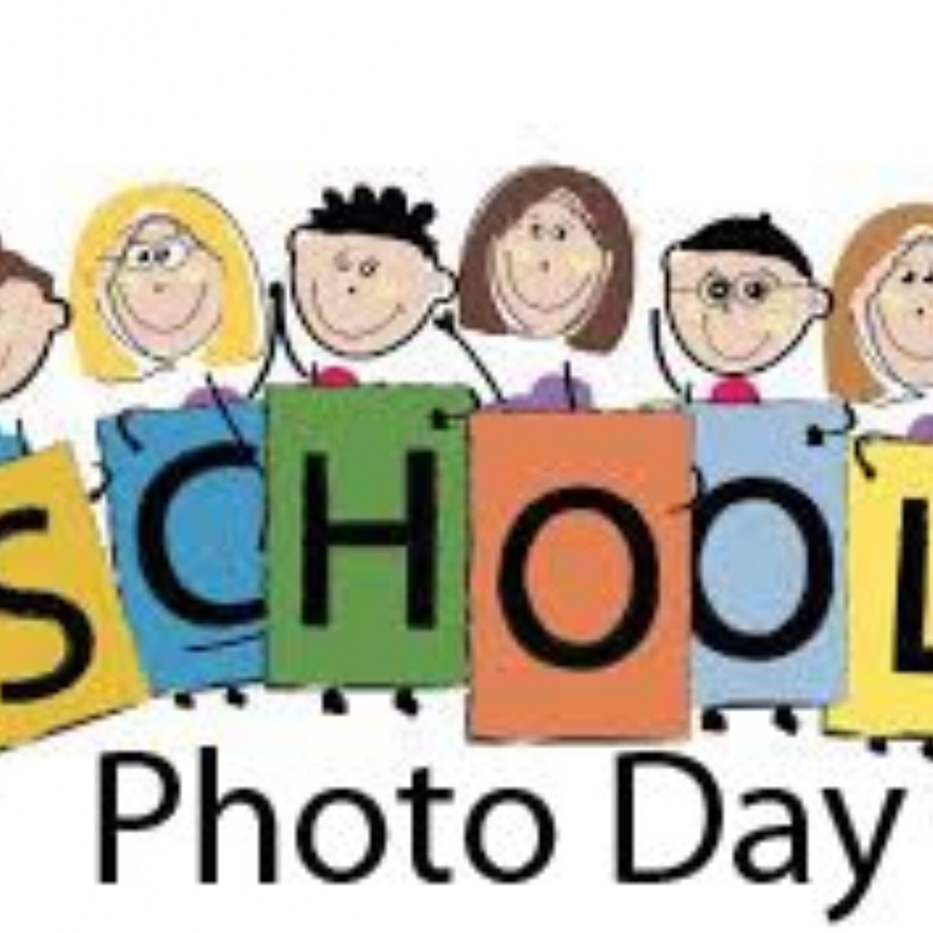 F.E.S Fall Picture Day - Friday October 4, 2019.  Last day to pay is Thursday, October 4, 2019 by 12:00 Noon.