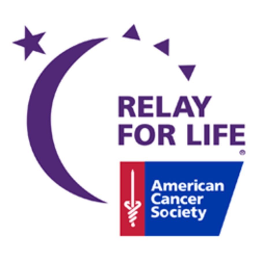 Relay for Life Kickoff begins Friday, October 4th until April 10th.