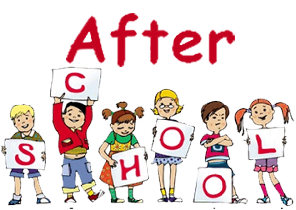 We apologize for the short notice; but F.E.S Afterschool has been cancelled for today, January 16th.
