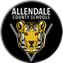 Allendale-Fairfax Middle School
